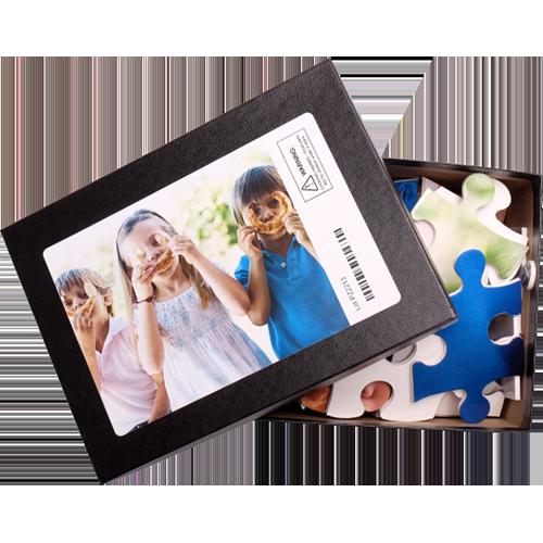 16x20 Premium Children's Photo Puzzle