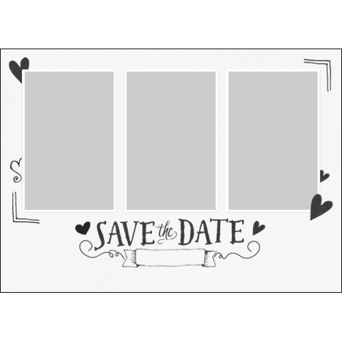 5x7_save_the_date_grey