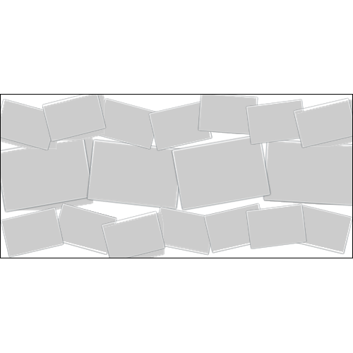 15oz Tiled Mug 03
