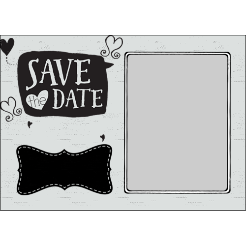 5x7_save_the_date_bw
