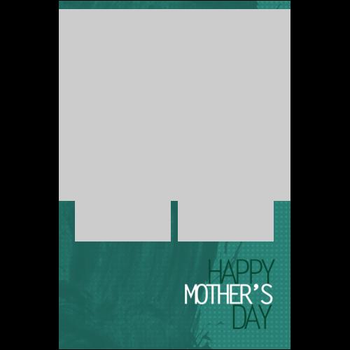 Mothersday Painter P