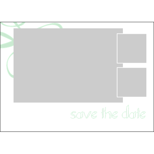 5x7_save_the_date_white_swirl