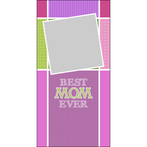 Mothersday Square P