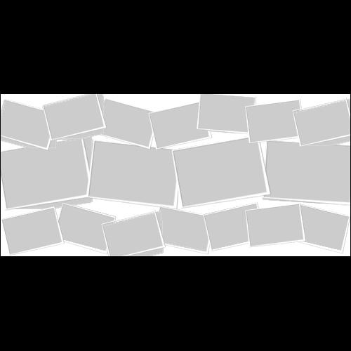 15oz Tiled Mug 01