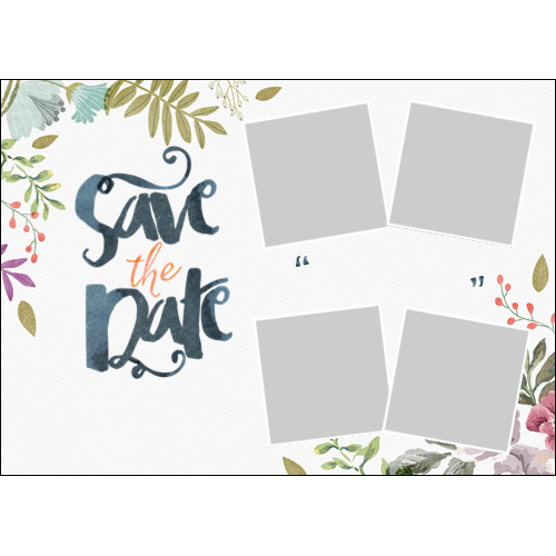 5x7_save_the_date_pretty_flowers