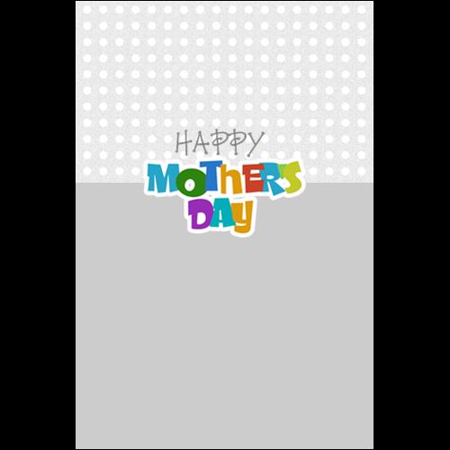 Mothersday Cartoon