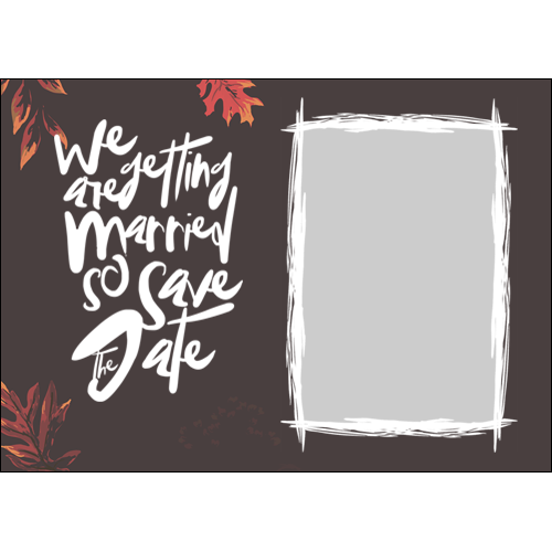 5x7_save_the_date_red