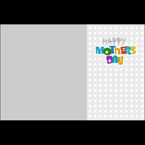 Mothersday Cartoon L