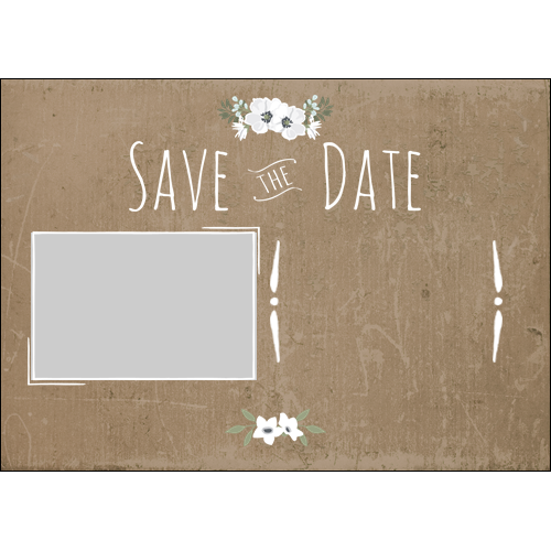 5x7_save_the_date_brown_flowers