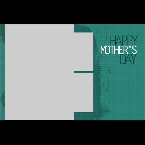 Mothersday Painter L