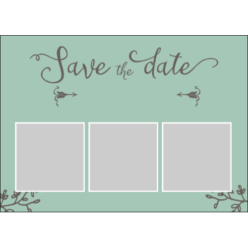 5x7_save_the_date_green_brown