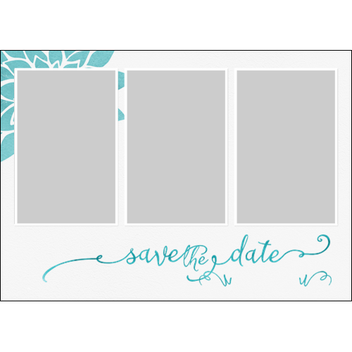 5x7_save_the_date_simple