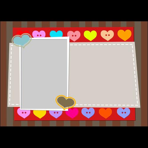 5x7_Valentines_collage_L