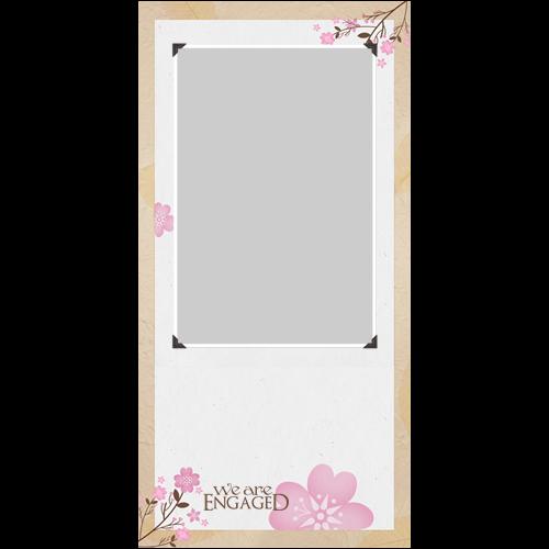 Paper Flower P
