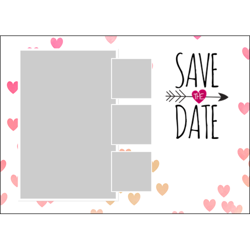 5x7_save_the_date_hearts
