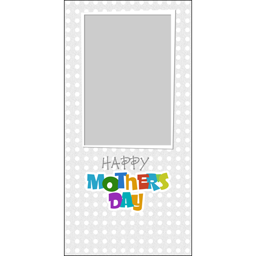 Mothersday Cartoon P