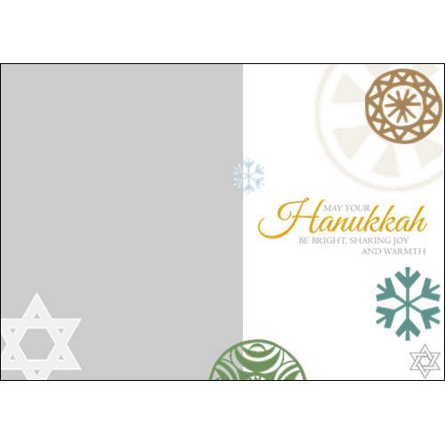 Hanukkah Clean